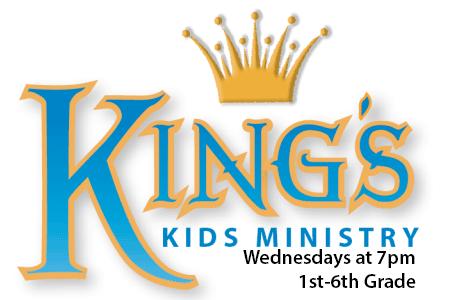 kings_kids