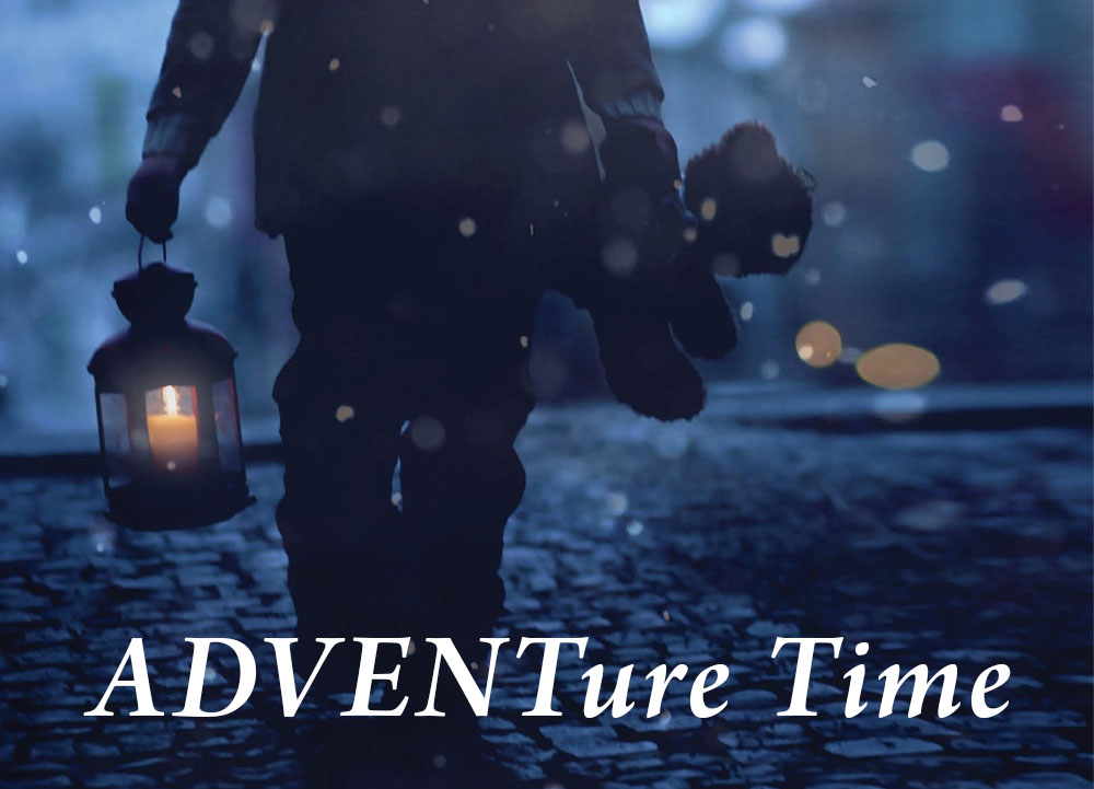 adventure-time-sermon-homepage