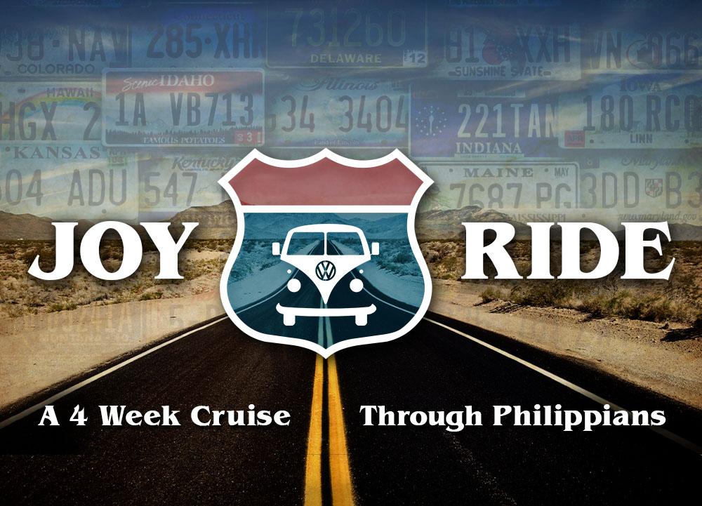 joy-ride-homepage