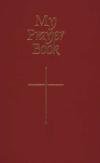 my_prayer_book