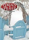 portals_of_prayer