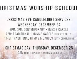 christmas_worship_2014