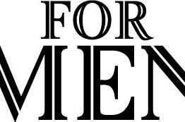 for-men-logo