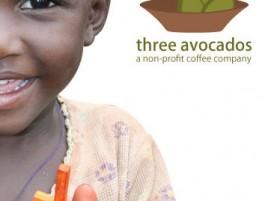 three_avocados (1)
