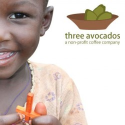 three_avocados (1)