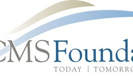 lcms_foundation
