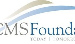 lcms_foundation