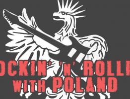 poland_run2015