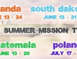 summer_Missions2015