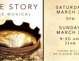 the_story_musical