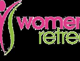 womens-retreat-logo-2014