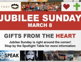 jubilee-sunday