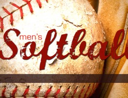 mens-softball (1)
