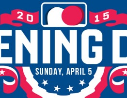 Opening Day Easter 2015 (web) (1)