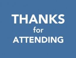 Thanks_for_Attending2