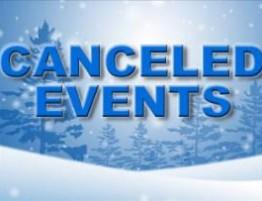 WVLT+Canceled+Events+generic