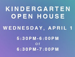 kindergarten_openhouse