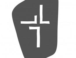 MESSIAH (logo) copy