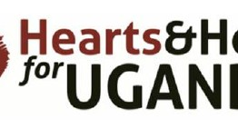 hearts&Hope2