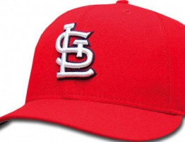 louis-cardinals-home-red-pinch-hitter-adjustable-hat-3110113