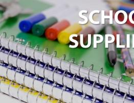 School-Supplies-Slide
