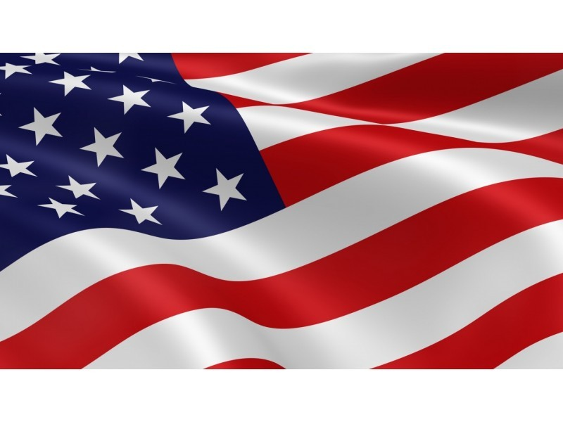 Respectfully Retire Your American Flags - Messiah Lutheran