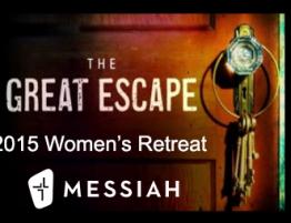 womens_retreat_2015