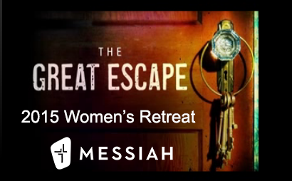 womens_retreat_2015