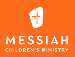 children_ministry_orange