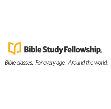 bible study fellowship offers local class on revelation