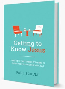 getting_to_know_jesus