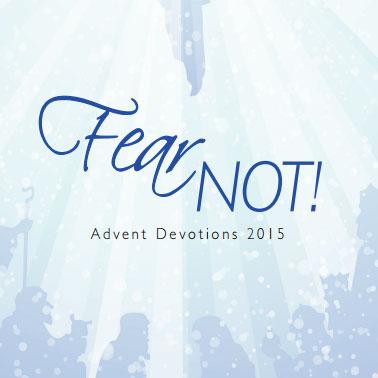 fear_not_advent_devotions