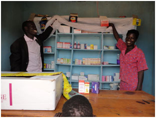 pasor-support-uganda