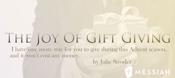 the-joy-of-gift-giving