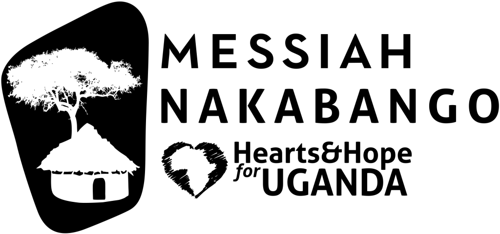 B&W Messiah Nakabango Logo HORIZONTAL 2015