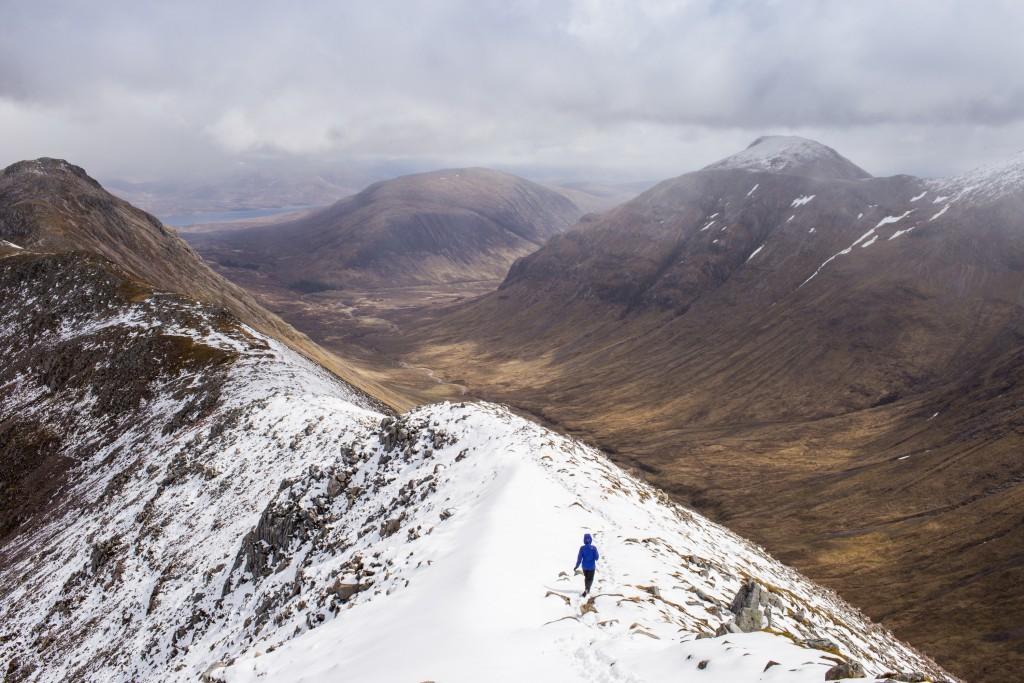 mountain valley faith