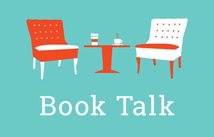 Book-Talk