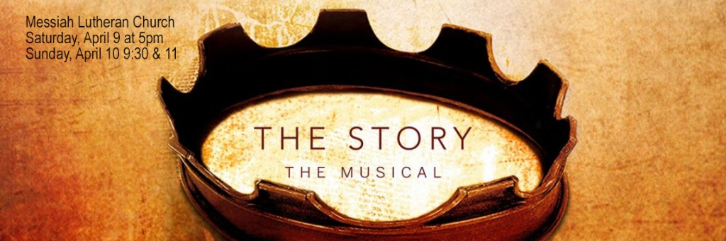 the-story-the-musical-1140x380