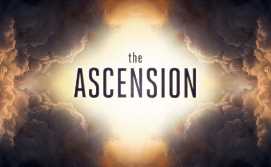Ascension_The