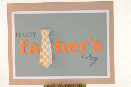 handmade fathers day cards from handmade s day all occasion cards messiah 968