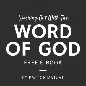 working out with the word (1)