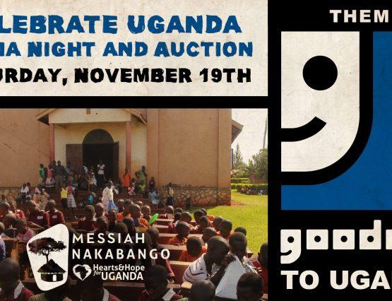 celebrate-uganda-2016-1080