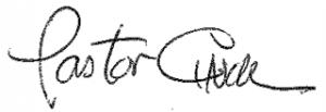 chuck-signature