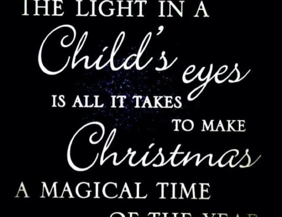 christmas-as-a-child