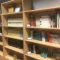 Visit Messiah's Newly Expanded Book Store