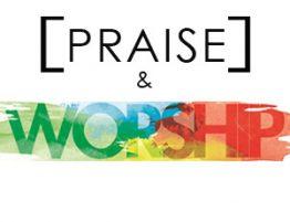 Praise and Worship at Messiah Lutheran Weldon Spring