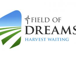 Field of Dreams Campaign