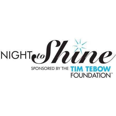 Night to Shine Messiah February 8 2018