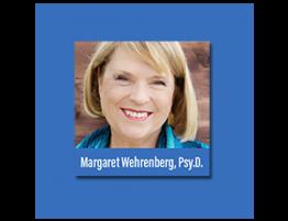 Dr. Wehrenberg